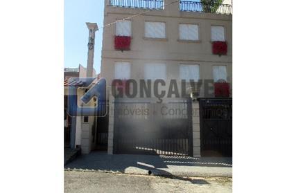 Apartamento para Venda, Jardim do Pilar
