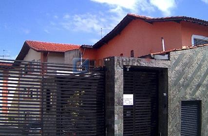 Apartamento para Venda, Parque dos Pássaros