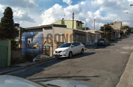 Terreno para Venda, Vila Camilópolis