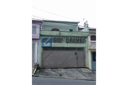 Casa Térrea para Venda, Jardim Milena