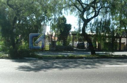 Terreno para Venda, Vila Guiomar