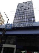 Sala Comercial para Alugar, Centro