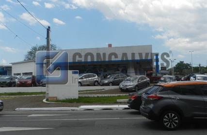 Prédio Comercial para Venda, Centro São Caetano do Sul