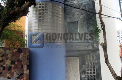 Casa Térrea para Venda, Barcelona