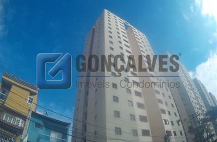 Apartamento para Venda, Jardim Palermo