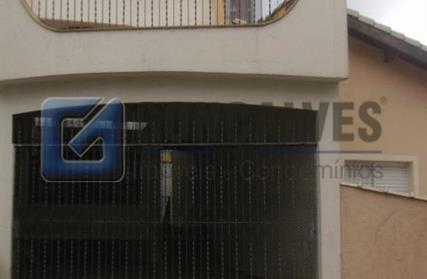 Casa Térrea para Venda, Jardim