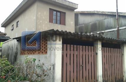 Casa Térrea para Venda, Jardim Bom Pastor
