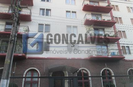 Apartamento para Venda, Centro Santo André