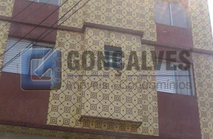 Galpão / Salão para Venda, Oswaldo Cruz