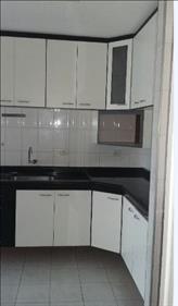 Apartamento para Venda, Bairro Silveira