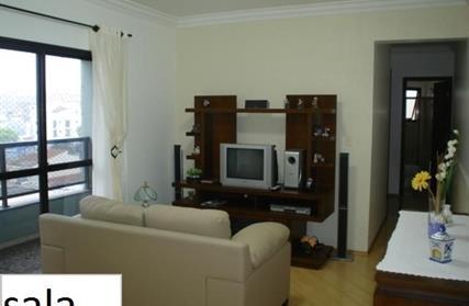 Apartamento para Venda, Vila Mariza