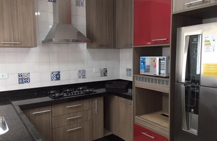 Condomínio Fechado para Venda, Vila João Ramalho