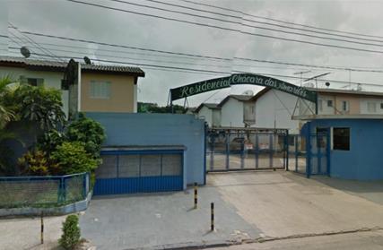 Casa Térrea para Venda, Jardim Guarará