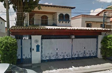Casa Térrea para Venda, Jardim das Américas
