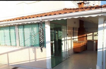 Apartamento Duplex para Venda, Jardim do Mar