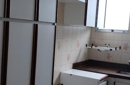 Apartamento para Alugar, São José