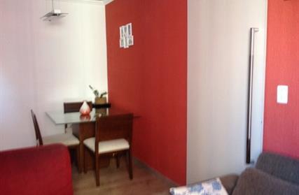 Apartamento para Venda, Jardim Nossa Senhora de Fátima