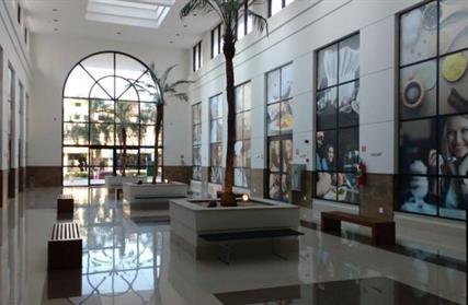 Sala Comercial para Alugar, Santa Paula