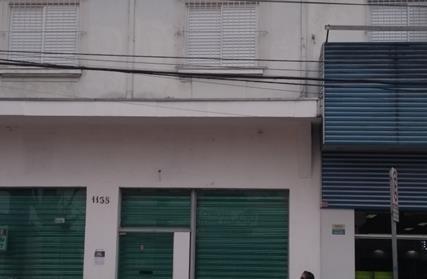 Prédio Comercial para Alugar, Oswaldo Cruz