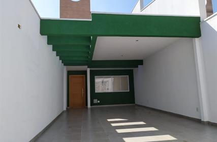 Casa Térrea para Venda, Santa Maria