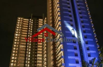 Kitnet / Loft para Venda, Centro São Bernardo do Campo