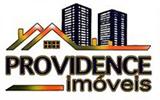Providence Imóveis