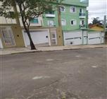 Imagem Pinheiro Consultoria Imobiliária