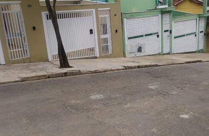 Apartamento para Venda, Jardim Ipanema