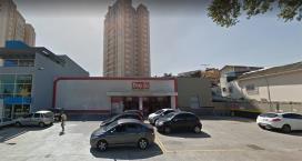 Imóvel para Renda para Venda, Vila Valparaíso