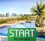 Imagem Start São Bernardo