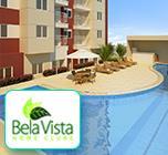 Imagem Bela Vista Home Clube