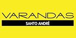 Lançamento Varandas Santo André