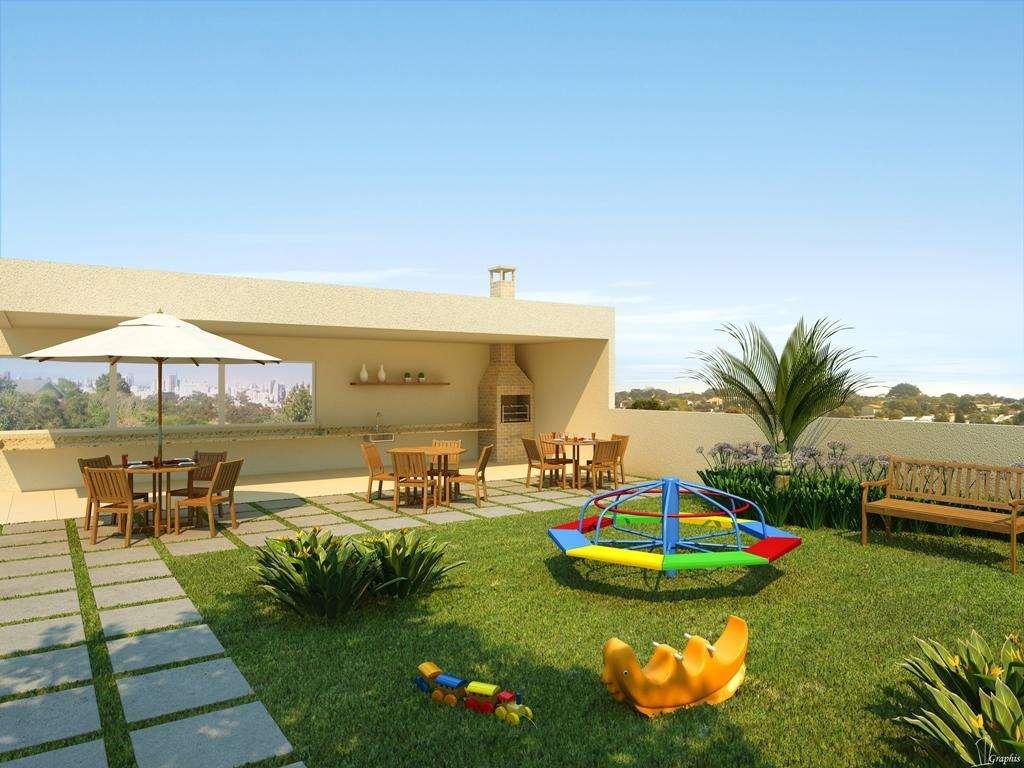 Lançamento Bela Vista Home Clube