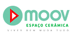 Lançamento Moov Espaço Cerâmica