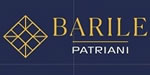 Lançamento Barile Pariani
