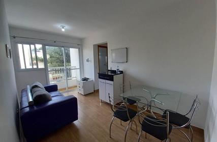 Apartamento para Alugar, Vila Príncipe de Gales