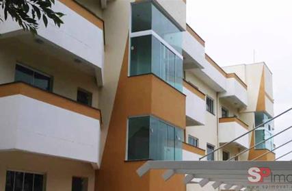 Apartamento para Venda, Centro Alto