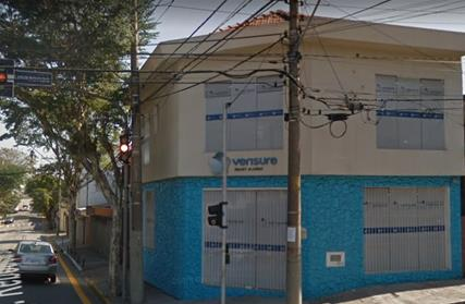 Casa Comercial para Venda, Oswaldo Cruz