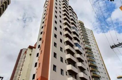 Apartamento para Venda, Jardim Bela Vista