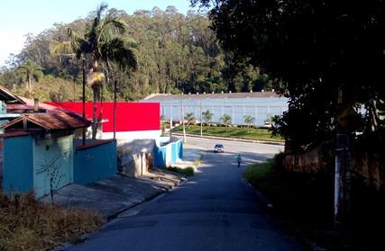 Terreno para Venda, Jardim Petrópolis