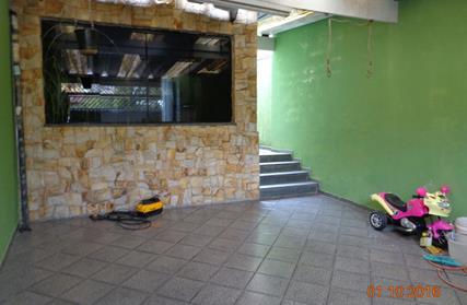 Sobrado / Casa para Alugar, Jardim Dois Melros
