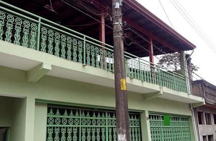 Casa Térrea para Venda, Santa Clara