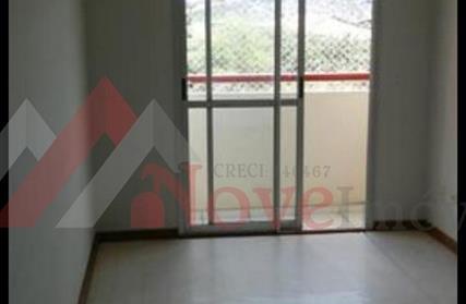 Apartamento para Venda, Jardim Teles de Menezes