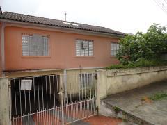 Sobrado / Casa para Alugar, Cidade São Jorge