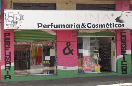 Ponto Comercial para Venda, Parque Erasmo Assunção