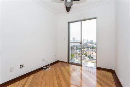 Apartamento para Venda, Vila Califórnia (Divisa-SP)