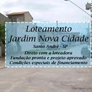 Terreno para Venda, Sítio dos Vianas