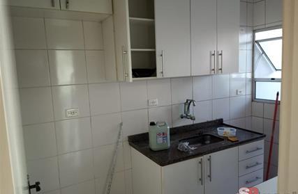 Condomínio Fechado para Alugar, Jardim Vila Rica