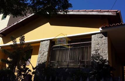 Casa Térrea para Venda, Parque das Nações