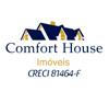 Banner Comfort House Imoveis